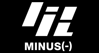 minus official website